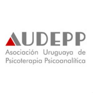 AUDEPP