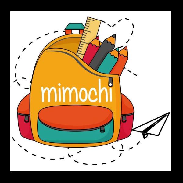 MIMOCHI