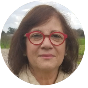 Monica Rozenbaum