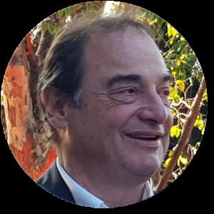 William Rozenbaum