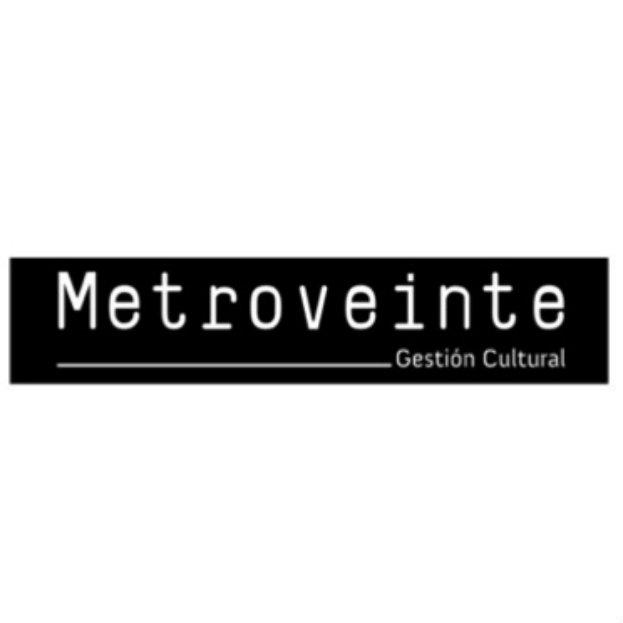 Metroveinte